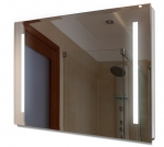 Зеркало с подсветкой 7202